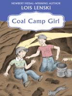 Coal Camp Girl