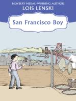 San Francisco Boy