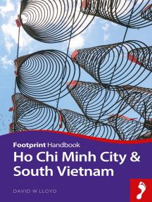 Ho Chi Minh City & South Vietnam