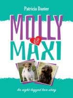 Molly & Maxi