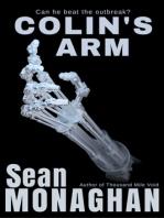 Colin's Arm