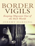 Border Vigils