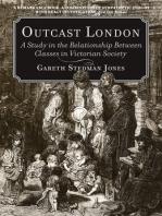 Outcast London