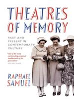 Theatres of Memory
