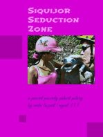 Siquijor Seduction Zone