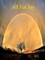 All for Joy