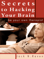 Secrets To Hacking Your Brain