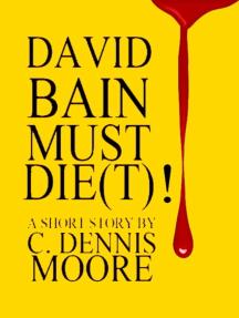 David Bain Must Die(t)!