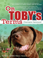 On Toby's Terms