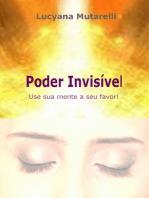 Poder Invisível