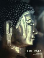 Oh Burma Vol 1