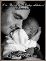 Ein Baby für Prinz Michael