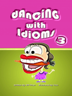 Dancing with Idioms 3