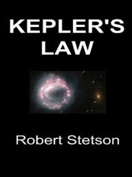 Kepler's Law