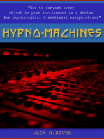 Hypno Machines