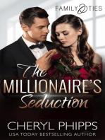 The Millionaire's Seduction