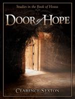 The Door of Hope