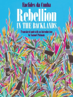 Rebellion in the Backlands