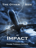 The Other Side of Impact