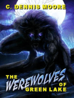 The Werewolves of Green Lake