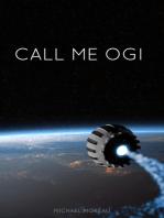 Call Me Ogi