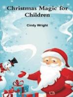 Christmas Magic for Children