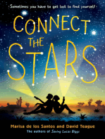 Connect the Stars