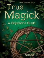True Magick
