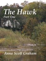 The Hawk