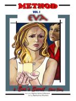 Method Comic Strip Vol. I Eva & Eva's Secret Short Story
