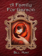 A Family for Garson