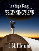 Beginning's End
