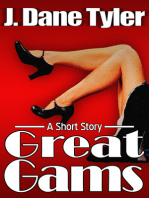 Great Gams