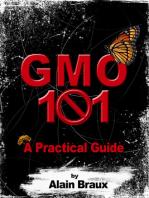 GMO 101