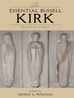 The Essential Russell Kirk
