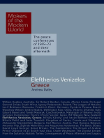 Eleftherios Venizelos