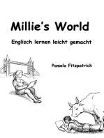 Millie´s World