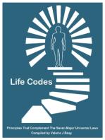 49 Life Codes
