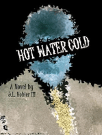 Hot Water Cold