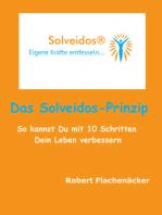 Das Solveidos®-Prinzip
