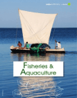 Study on Current state of world fisheries and aquaculture