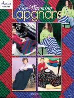 Toe-Warming Lapghans