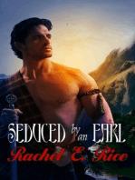 Seduced By an Earl