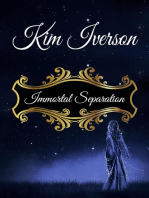Immortal Separation