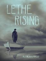 Lethe Rising
