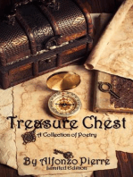 Treasure Chest Limited Edition