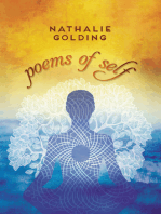 Poems of Self