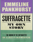 Suffragette Free download PDF and Read online