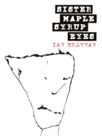 Sister Maple Syrup Eyes