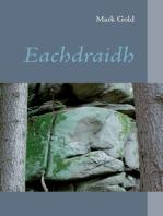 Eachdraidh